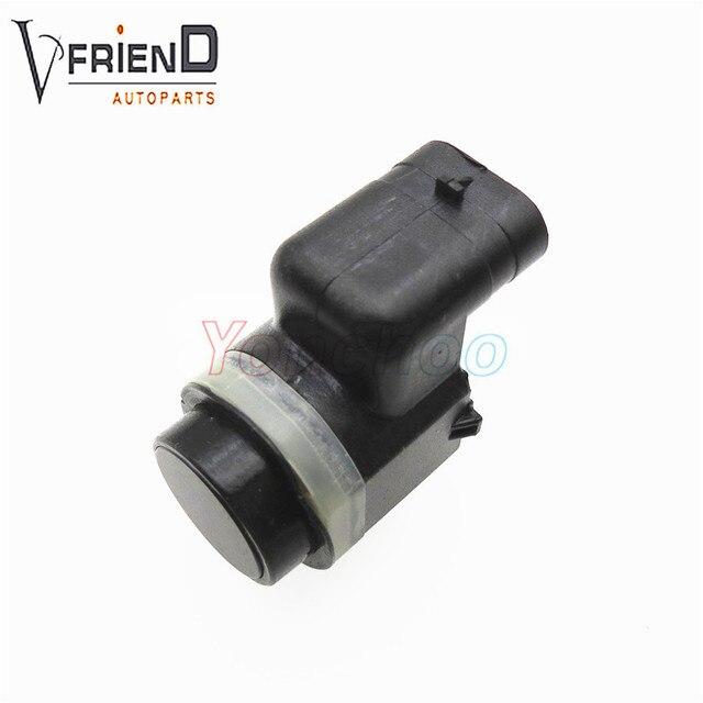 New Parking PDC Sensor 66209142217 9142217 Reversing Radar Ultrasound Sensor For BMW /X3 (E83)/ X5 (E70)/ X6 (E71 E72)