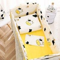 Custom Baby Bed