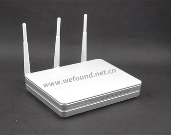 100% working for RT-N16 300M Wireless Router