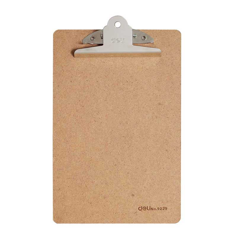 online buy wholesale wood clipboard from china wood