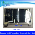 Brand new Grade A 13.3 inch Laptop lcd assembly For Acer Aspire S3 S3-391 S3-951 MS2346 LCD Screen(Silver color)
