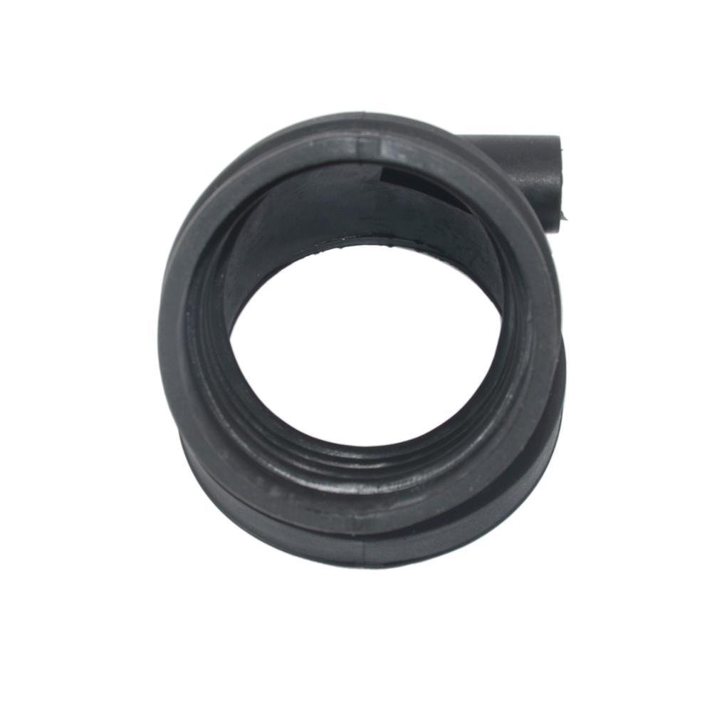 URO Parts 13 54 1 740 073 Air Intake Boot