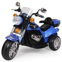 Лидер продаж Детская музыка дети могут водить педаль сидеть три колеса электрический игрушечный автомобиль мощность Мотоцикл