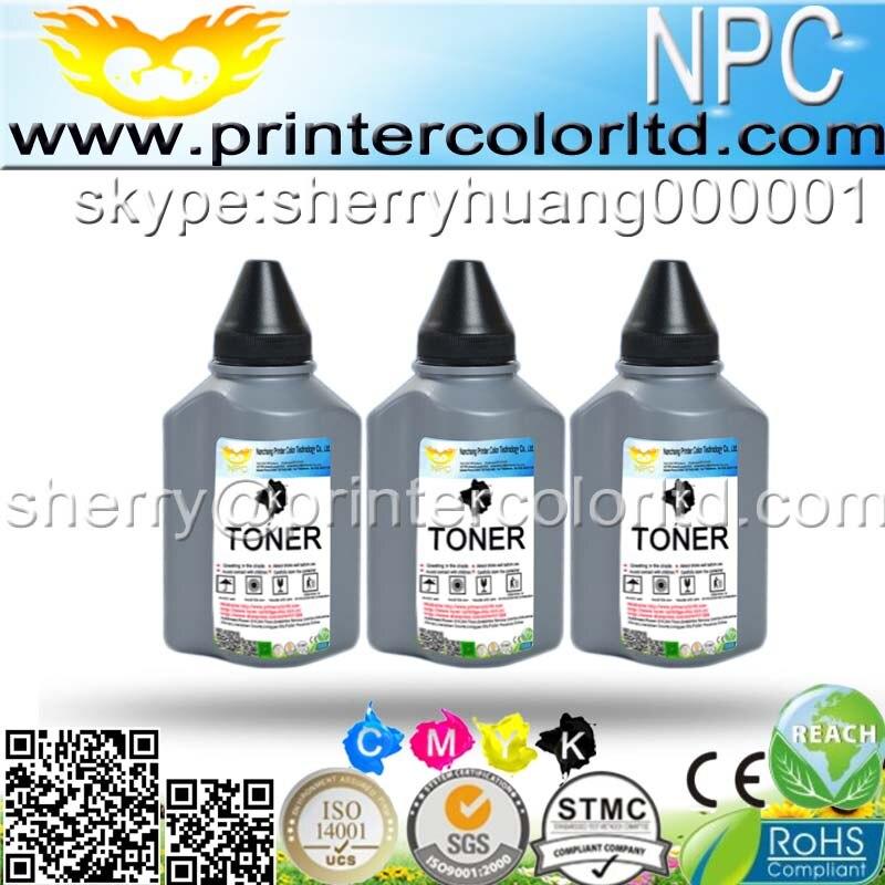 Schwarz laserdrucker tonerpulver für samsung scx-4521 scx-4321f scx-4521f scx 4321 4521 4321f...