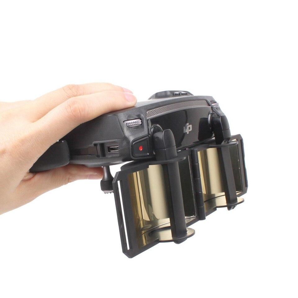DJI-Mavic-2-Pro-Zoom-Controller-Signal-Booster-Foldable-Signal-Extender-Transmitter-Antenna-Range-Extender-for (2)