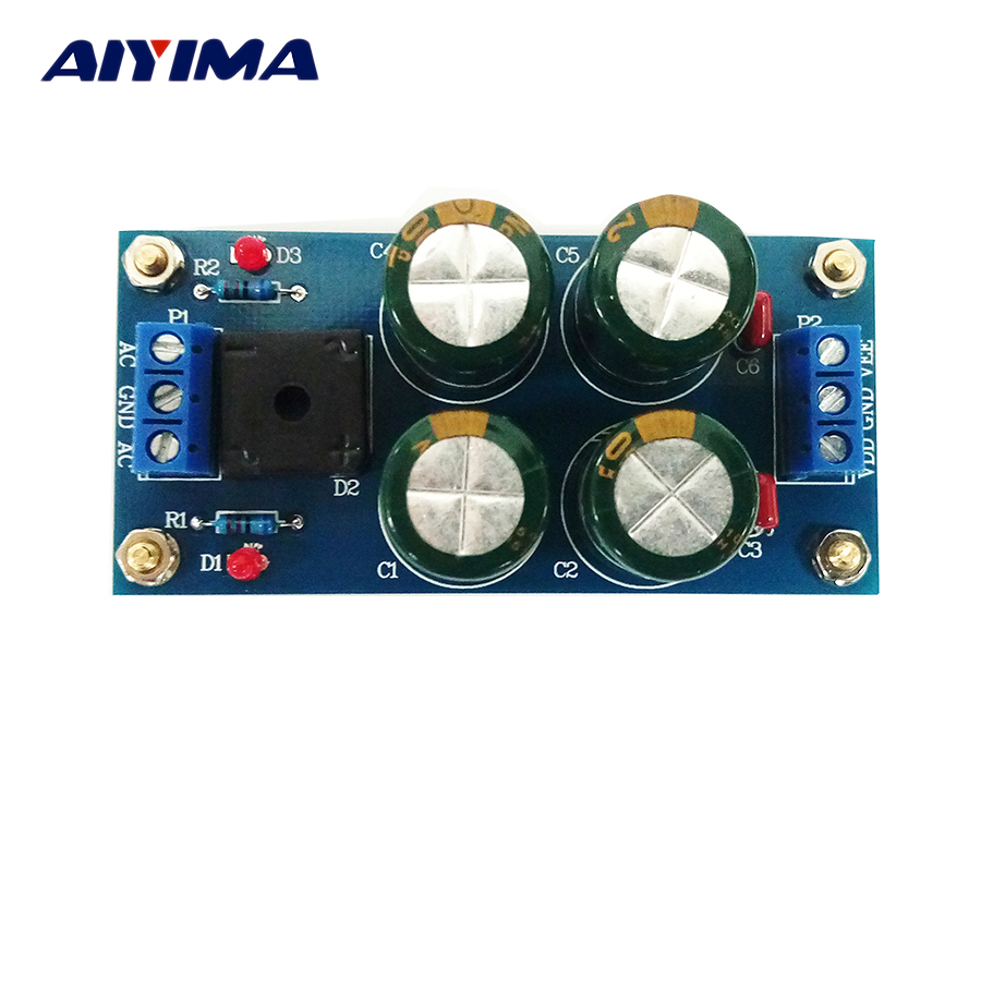 1PC power rectifier filter module Double exchange within 15 v input rectifying output positive and negative DC voltage 300a three phase bridge rectifier module mds 300 welding type used for input rectifying power supply and so on