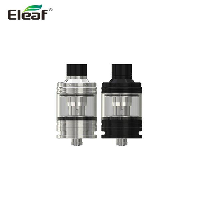 Original Eleaf MELO 4 D25 Tank 4.5ml with EC2 Coil Fit for iKuun i200 Battery Box E-Cigarettes Atomizer