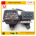 125cc 150cc 200cc zongshen motorcycle speedometer odometer 125GY ZS150GY ZS200GY ACCESSORIES free shipping
