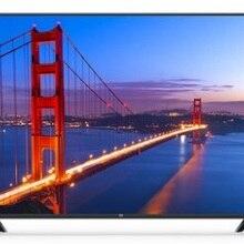 Большой монитор и 50 55 65 дюймов ультра тонкий android tv wifi led tv 1,5 Гб ram 8 Гб rom smart tv