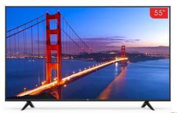 Grote Monitor & 50 55 65 inch ultra slanke android televisie wifi led TV 1.5GB RAM 8GB ROM smart televisie TV
