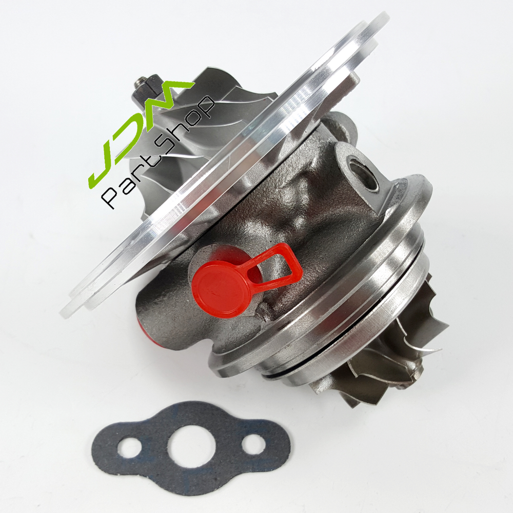 for 07-09 Subaru Legacy GT 2.5 Outback XT 2.5L NEW VF46 14411AA671 Turbocharger