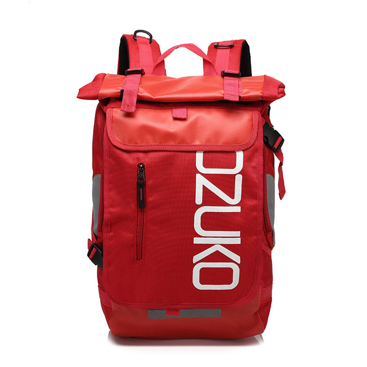 все цены на Waterproof Oxford cloth Laptop Backpack for Jumper EZbook 3 Plus 14'' Laptop Notebook bag Computer Rucksack Travel Daily Bag онлайн