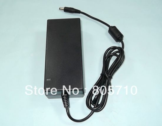 24V 6.25A 150W power supply power charger 1 year warranty24V 6.25A 150W power supply power charger 1 year warranty