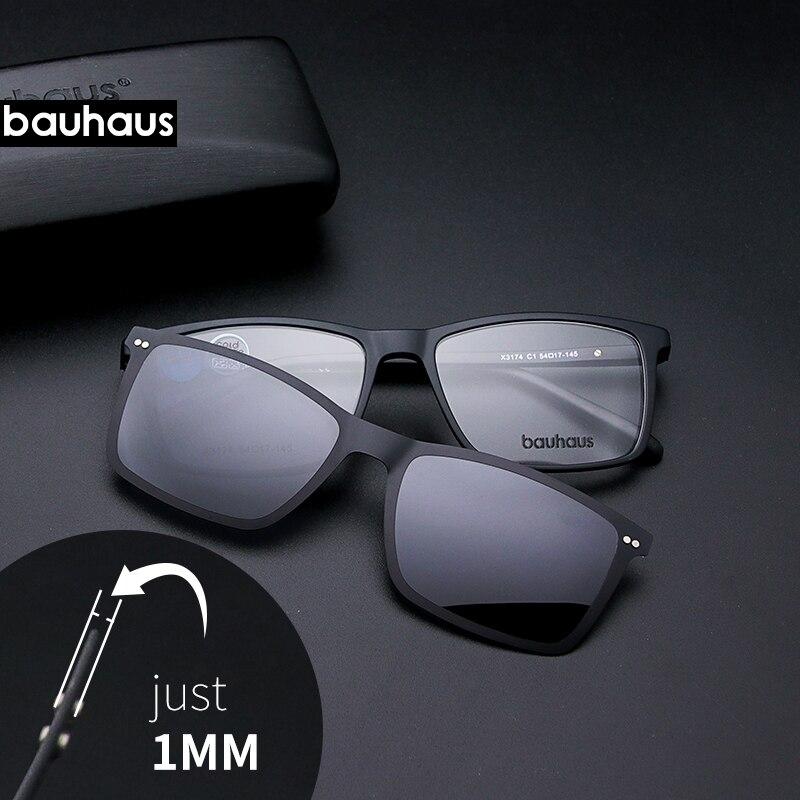 Galeria de oculos vindima por Atacado - Compre Lotes de oculos vindima a  Preços Baixos em Aliexpress.com a3528894a9