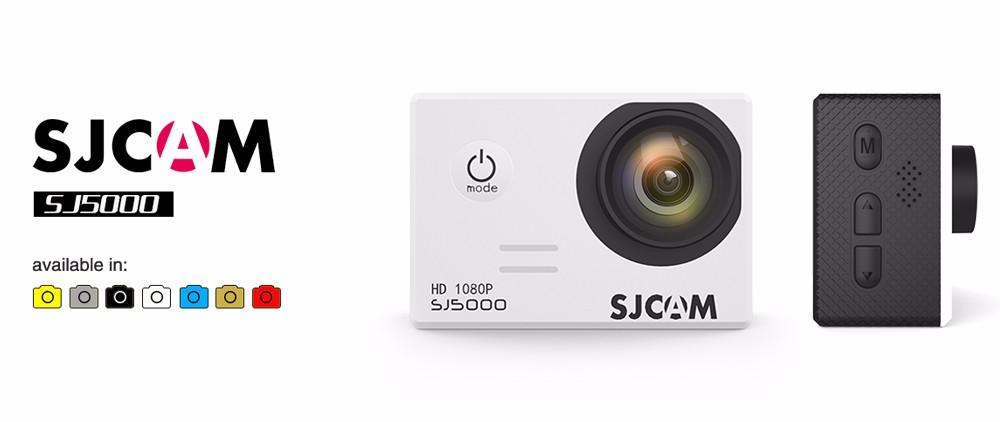 SJ5000_02