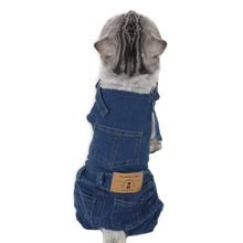 Cats Clothes Kitten Costume And cat Clothing For Pet clothes dog outfit costume vetement chat katten kleding kedi giyim