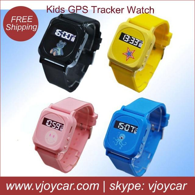 mini gps gsm tracker with children kids designsafeguard your kids via mobile