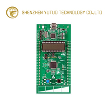 New Original   Non Counterfeit Discovery Kit STM32L152C DISCO Base on STM32L152RBT6  Demo Board