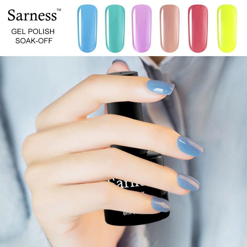 Nice French Style Nail Polish Adornment - Nail Art Ideas - morihati.com