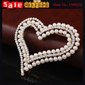 Jewelry Accessories  Gold Plated Imitation Pearl Crystal Bead Heart Love Brooch Scarf Clips Lapel Pins Scarf Buckle for Women