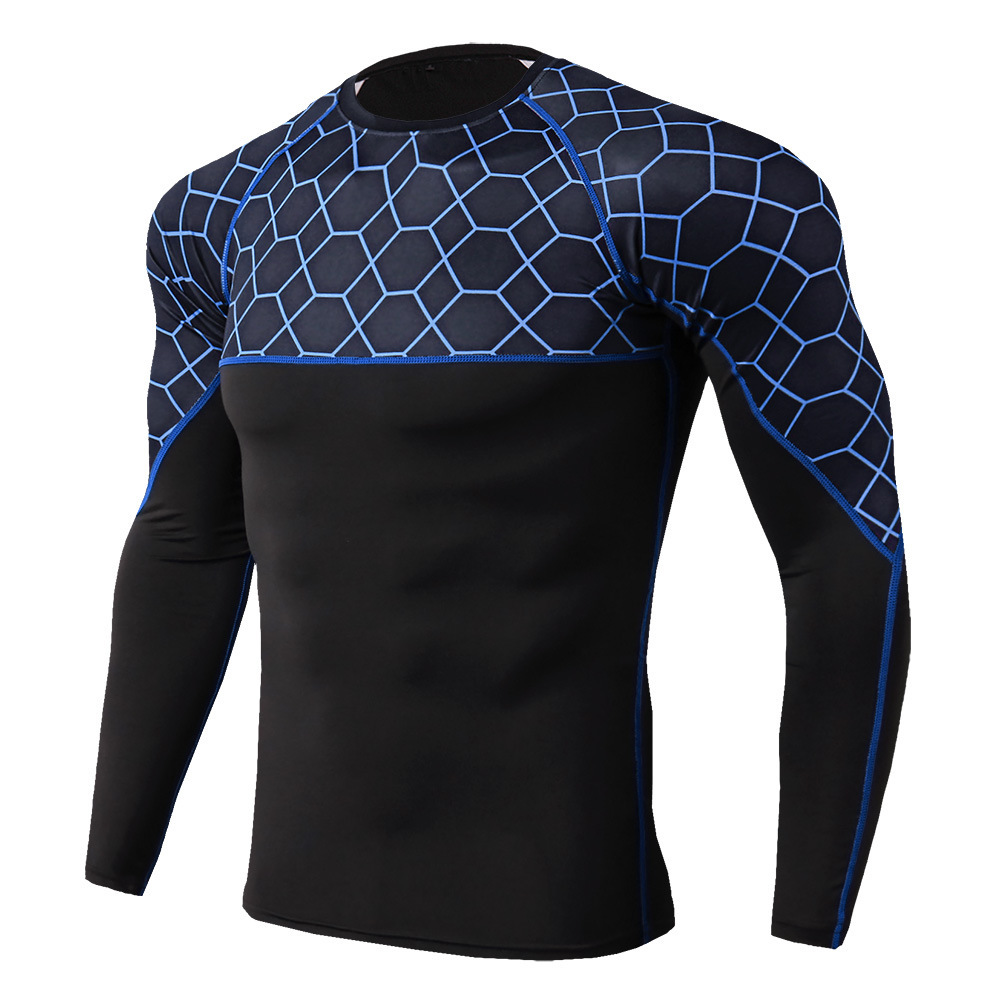 Adult Children Uniform Breathble Red Blue Black Wushu Sanda Shirt  For Training 2019 New