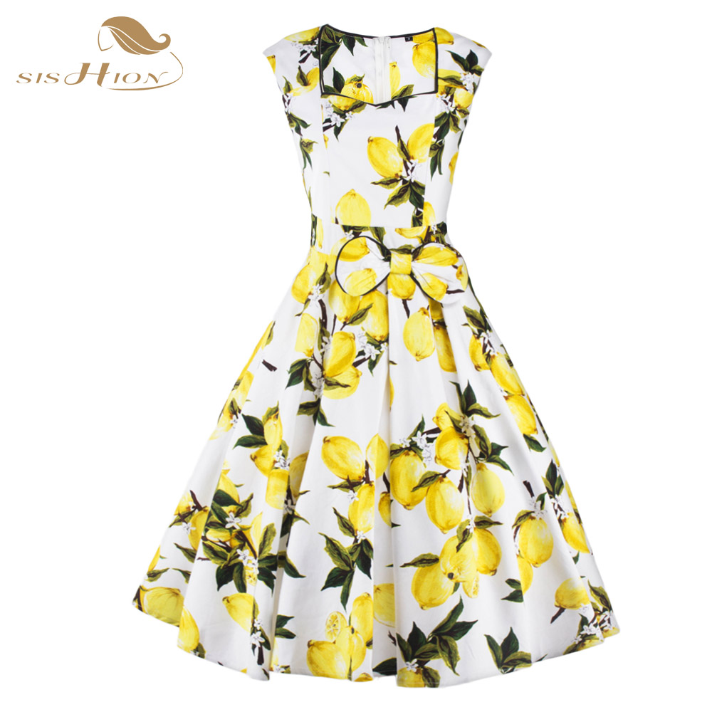 buy wholesale vintage inspired clothing from china