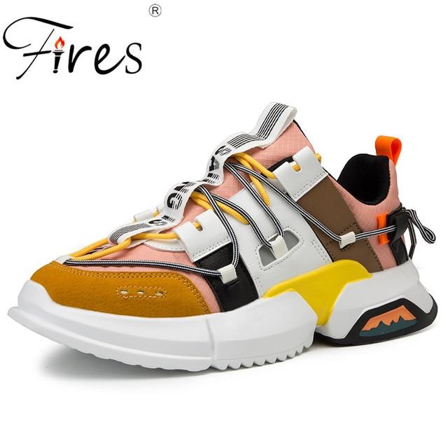 e8103215245c7 Мужская беговая Обувь Нескользящая дышащая обувь для бега мужские легкие  кроссовки Мужская Спортивная уличная спортивная обувь