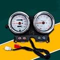 Hornet CB250 1992-1999 Instrument Odometer Motorcycle Speedometer Speedo