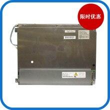 12.1 дюймов AA121SP01 AA121SL07 ЖК-экран AA121SL12 большие цена отличные