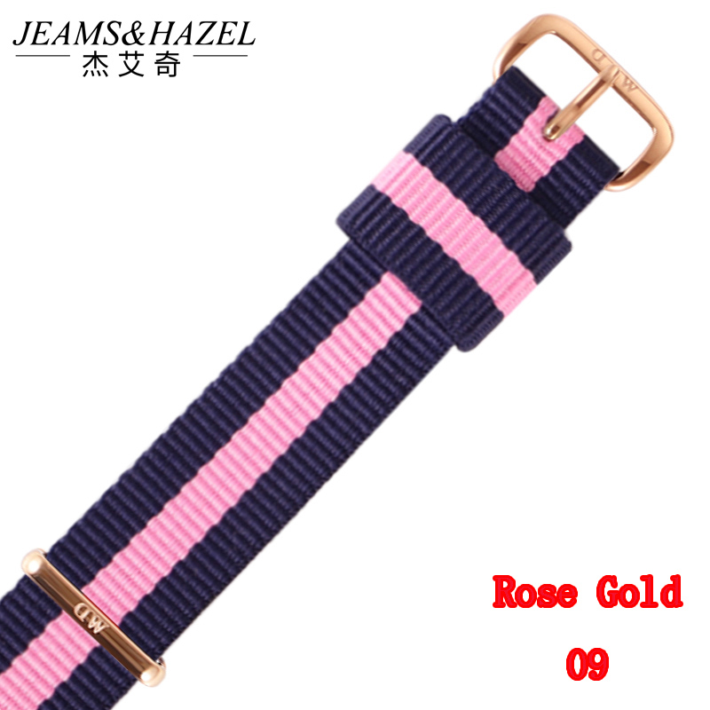 09 Rose Gold (2)