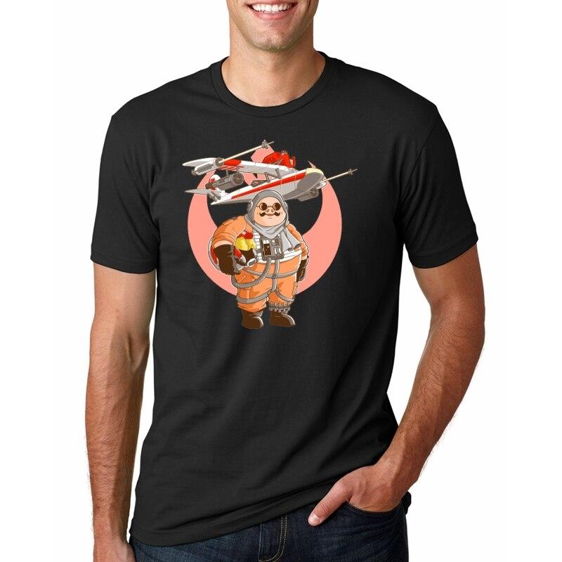 Banksy Pulp Fiction Star Wars pochoir Drôle Hommes T-shirt pour enfant mesdames veste S-XXL