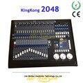Litewinsune DMX 512 تحكم حدة PC 2048 قنوات ديسكو DJ معدات