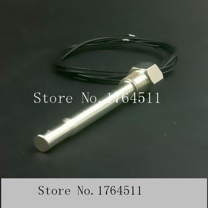 [BELLA] High-precision temperature probe PT1000 PT1000 temperature probe medical sterilizer dedicated temperature sensor --3pcs/