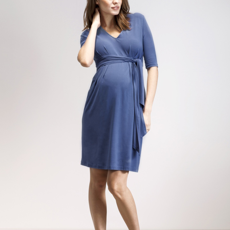 Maternity Dresses Maternity Clothes Summer Dress For Pregnant Women Lycra Pregnancy Clothes Maternity Clothing Nursing Dress maternity dresses nursing dress autumn winter pregnancy clothes for pregnant women dresses breastfeeding maternity clothing