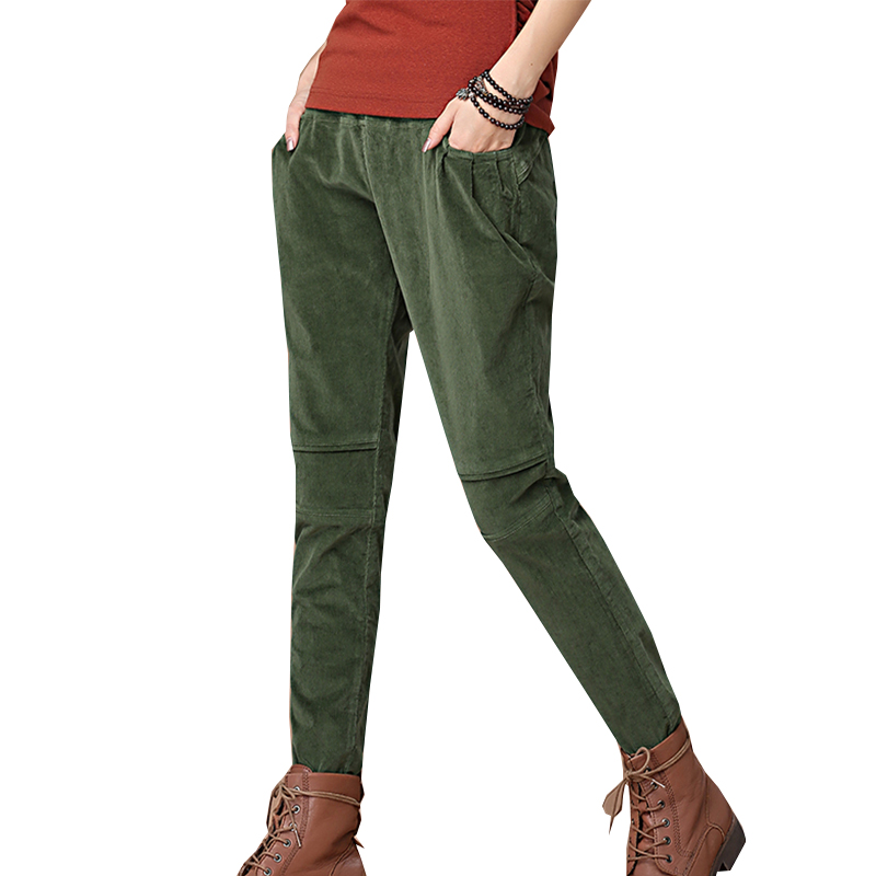 Buy the latest corduroy pants cheap shop fashion style with free shipping, and check out our daily updated new arrival corduroy pants at dexterminduwi.ga