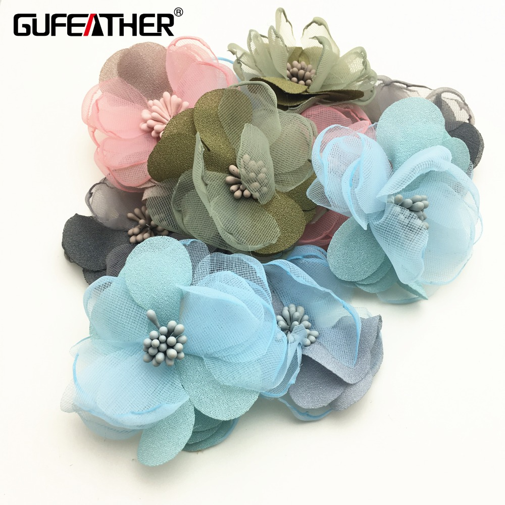 Online Buy Wholesale clothing embellishments from China clothing ...