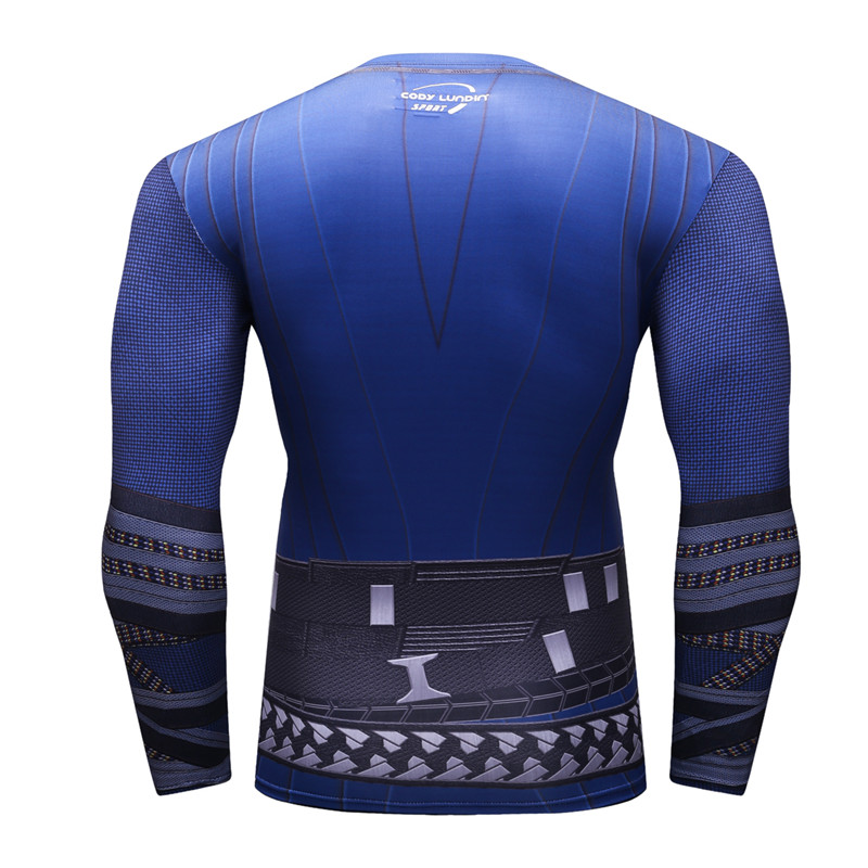 Men-s-Compression-Shirts-Bodybuilding-Skin-Tight-Long-Sleeves-Jerseys-Clothings-3D-Printing-Exercise-Workout-Fitness (1)