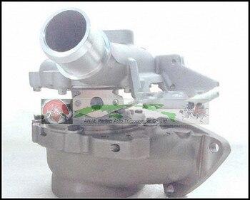 GTB1749VK 787556-5017 S 787556 BK3Q-6K682-CB BK3Q6K682CB Turbo Turbocharger Para Ford Transit 130 PS Duratorq TDCi 2.2L E-5 2011 -13