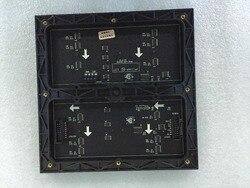 32x32 داخلي rgb hd p6 وحدة فيديو داخلي أدى الجدار عالية الجودة P2.5 p3 p4 p5 p6 p7.62 حدة p8 p10 rgb كامل اللون أدى عرض