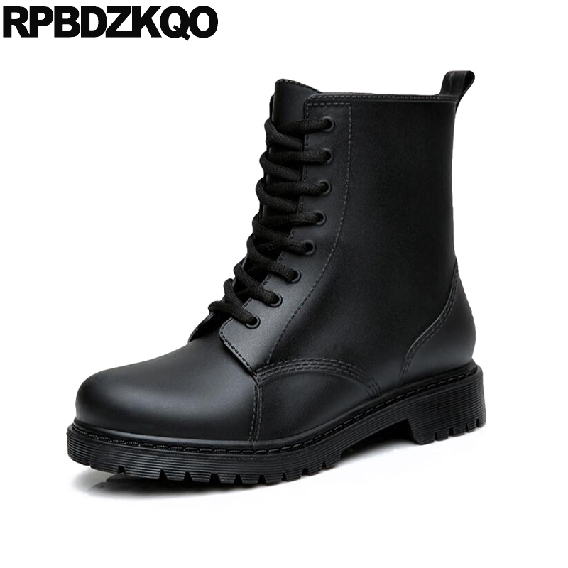 8c08a8794 Galeria de military boots cheap por Atacado - Compre Lotes de military  boots cheap a Preços Baixos em Aliexpress.com