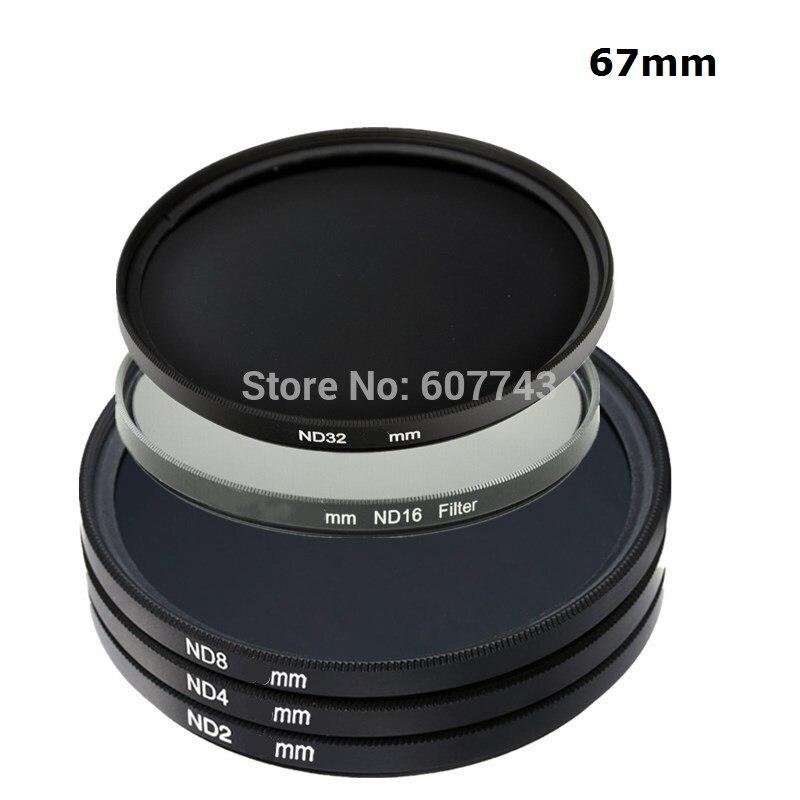 Foto & Camcorder Radient Gopro Hero4 action Kamera Silber Reinigen Der MundhöHle.