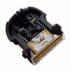Pelo Cliipper cuchilla de recambio para Philips HC3400 HC3410 HC3420 HC3422 HC3426 HC5410 HC5440 HC5442 HC5446 HC5447 HC5450 HC7452