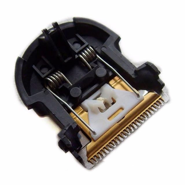Pelo Cliipper cuchilla de recambio para Philips HC3400 HC3410 HC3420 HC3422  HC3426 HC5410 HC5440 HC5442 HC5446 b0bbff35934a