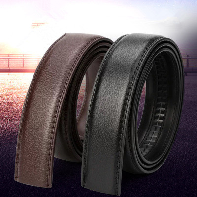 2019 hottest real leather women leather belt new leather belt ZXC12