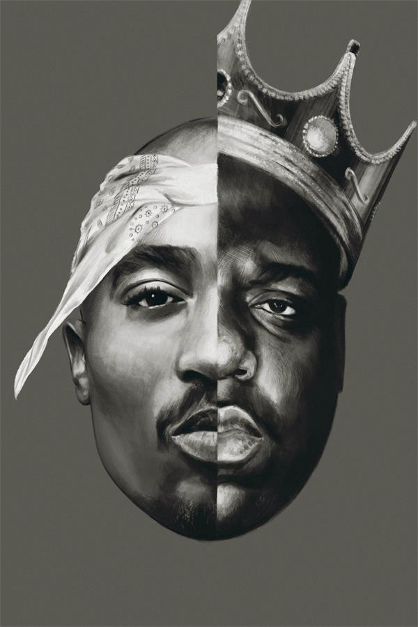 tupac wallpaper for bedroom memsahebnet
