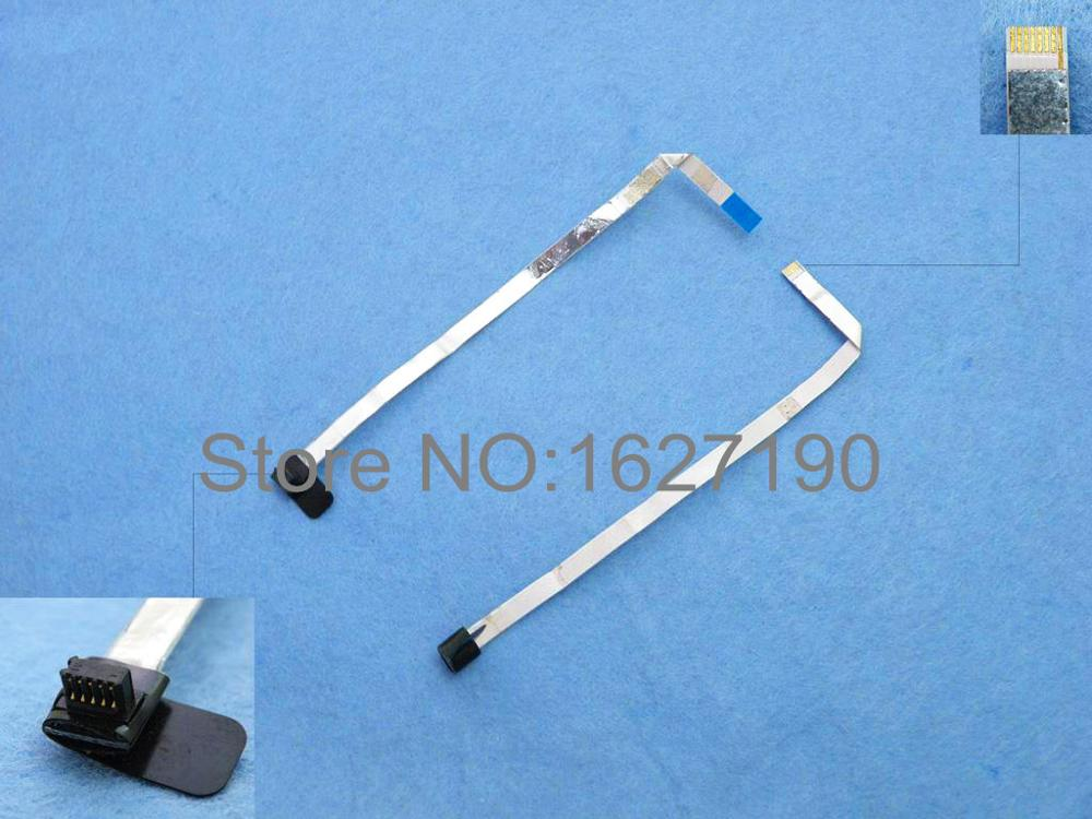 NEW Laptop LCD Cable For APPLE Macbook 13 A1181 ribbon cable(For 965 motherboard,Pulled) Replacement Repair