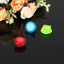 1pcs Outdoor Bike Light Sports Cycling Bicycle Wheel Spokes Wind Fire Cool Accessories 2019
