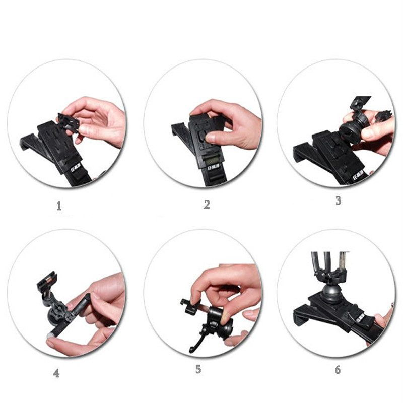 Universal-Car-Cradle-Bracket-Clip-Windshield-Stand-For-iPad-2-3-4-For-Mini-Tablet-PC (3)