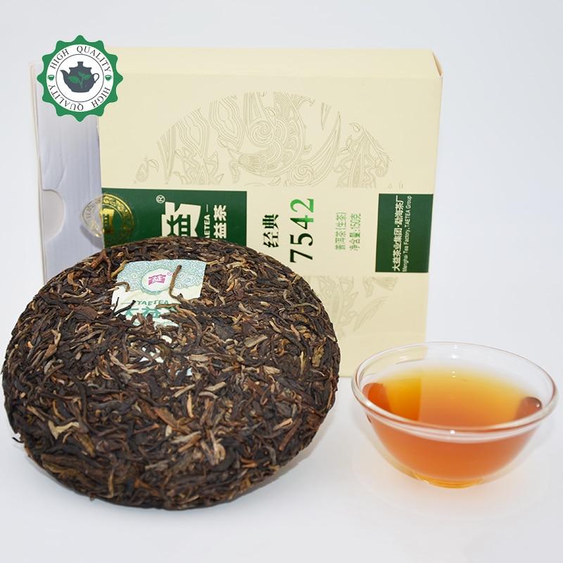 Восточный Чай Для Похудения. 8 лучших чаев, которые увеличивают скорость похудения, разгоняют метаболизм и улучшают обмен веществ