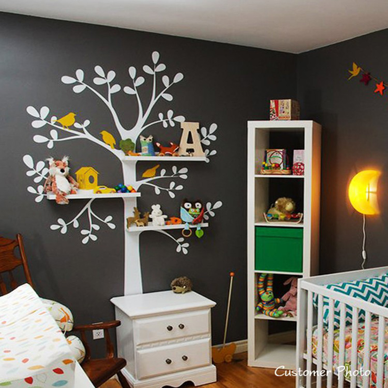 Large Bookcase For Nursery Room 28 Images Natura